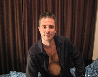 ADRENNALINE, 33 – Live Adult gay and Sex Chat on Livex-cams