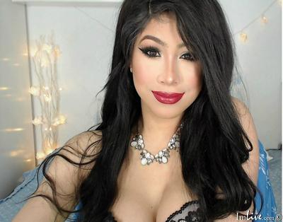 yasmin18sexy, 19 – Live Adult shemale and Sex Chat on Livex-cams