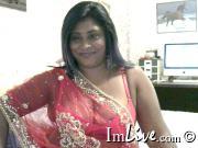 HotIndian69